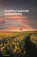 creating-corporate-sustainability_cover_150x200