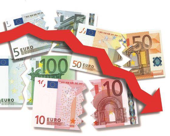 Bildet kan inneholde: penger, seddel, penger, valuta, papir.