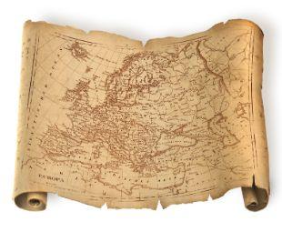 map.colourbox