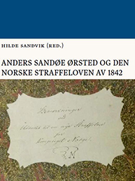 hilde-sandvik-oslo-studies-legal-hist-193
