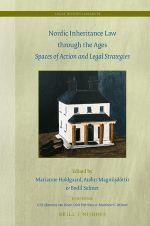 Bildet kan inneholde: tekst, historie, skrift, arkitektur.
