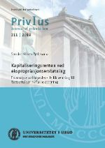 PrivIus 211