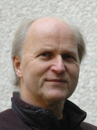 Picture of Vidar Halvorsen