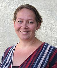 May-Len Skilbrei
