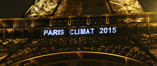 The Universal Climate Agreement Is Historic Department Of Public