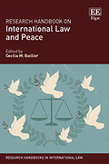 int-law-peace