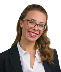 Bildet kan inneholde: briller, eyewear, business, jobb.