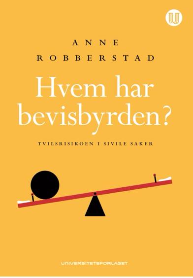 Bilde av bokens omslag.