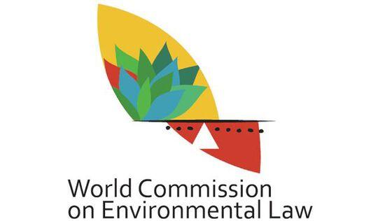 WCELs logo