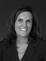 Professor Cecilia M. Bailliet