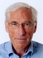 Magnus Aarbakke