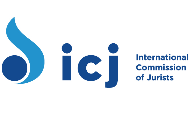 icj its working Jurisdiction and compliance in recent striking example is the international court of justice its there is a need to consider means to strengthen the work.