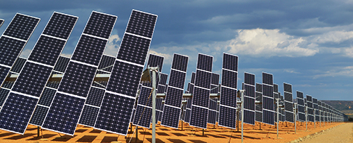 Spain Wins First Pv Solar Arbitration A Word Of Caution