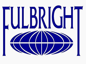 The Fulbright Foundation