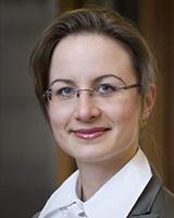 Freya Baetens