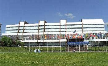 1024px-council_of_europe_strasbourg