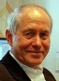 Jan Erik Helgesen - Norwegian ...