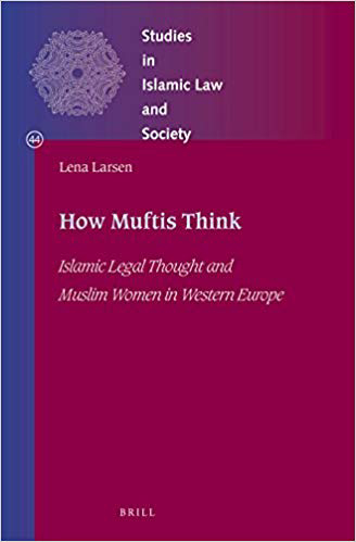how-muftis-think