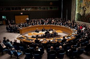 660px-united_nations_security_council_meeting